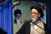 امام جمعه تبریز: مقابله با اشرافی گری باید مطالبه عمومی شود