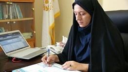نبود هیچ نماد کتابخوانی در میادین شهرهای اردبیل