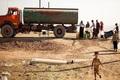 کاهش آبدهی منابع آبی در روستاهای استان یزد