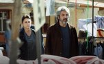 فیلم اصغر فرهادی در ایران اکران عمومی میشود؟