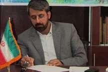 درآمد شهرداری نطنز از محل فروش اموال 8.6 درصد کل بودجه است