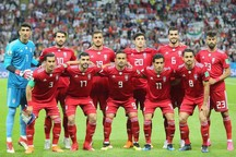 مسابقه ایران و پرتغال در سینما انقلاب ارومیه اکران می شود