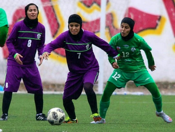 راه یاب ملل - سپیدار مازندران جستجوی نخستین پیروزی در زاگرس