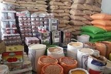 آغاز توزیع اقلام اساسی ویژه رمضان در  زنجان