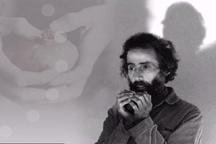 15 مهر، زادروز شاعر صدای پای آب   اهل کاشانم روزگارم بد نیست