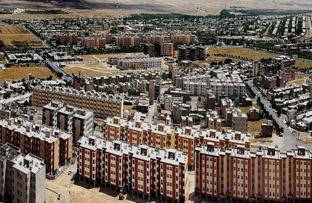بازآفرینی مناطق نامتوازن شهری از اولویت های مهم هرمزگان است