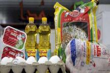 اعتبار نقدی سبد غذایی 25 هزار خانوار کمیته امداد واریز شد
