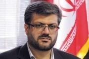 رئیس ستاد انتخابات ری: 214 نفر تا پایان روز سوم برای شوراهای شهر و روستا ثبت نام کردند
