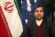 تفاهمنامه صادرات تخممرغ به افغانستان به امضا میرسد