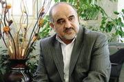 سیاست دانشگاه آزاد استفاده از استادان علاقه مند به پژوهش های اسلامی است