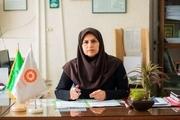 پرداخت ماهیانه بیش از 210 میلیون تومان به 300 نفر از معلولان لاهیجان