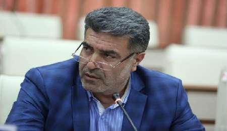 تعداد کارگران بیمه اجباری البرز به 295 هزار نفر رسید