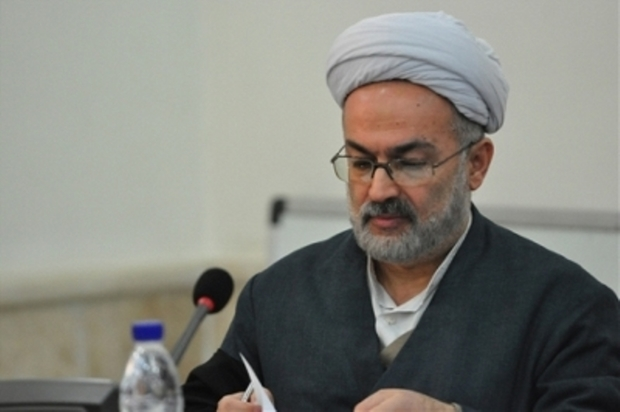راهپیمایی جمعه از سوی هیچ نهاد انقلابی در البرز تایید نشد