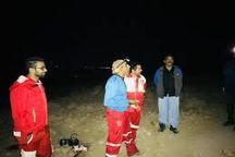 ۲ کوهنورد در ارتفاعات گرین بروجرد مفقود شدند