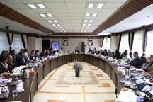 ادارات آذربایجان غربی در مبارزه با مواد مخدر منسجم تر باشند
