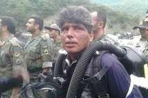 معاون استاندار گلستان: با وجود احتمال ریزش آوار، عملیات نجات معدنچیان ادامه دارد