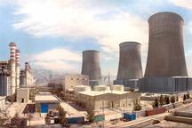 نیروگاه 451 مگاواتی سیکل ترکیبی در قزوین احداث می شود