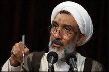 وزیردادگستری: ایران در زمینه حقوق کودک درمجامع بین المللی زبانزد است