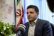 شهردار همدان: شهروند برگزیده عامل به وظایف شهروندی است
