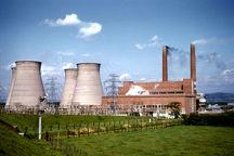 برق تولیدی استان اردبیل سه برابر مصرف است