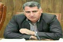 افزایش چهل درصدی  اسکان مسافران نوروزی در خرم آباد