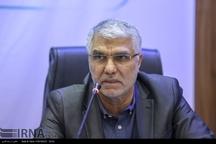 فارس نیازمند سرمایه گذاری بیشتر در حوزه حمل و نقل ریلی است
