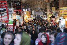 ملت ایران کدام است؟ «آنان که قبل از ظهر در مصلی بودند» یا «معترضین بعد از ظهر»؟