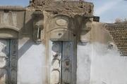حمام ثبتی 'صفا' در قوچان با دستور دادستان مرمت می شود
