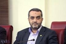 آمادگی بانک مسکن خوزستان برای پرداخت وام ازدواج