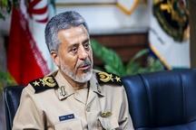 مرکز مانیتورینگ مدیریت بحران خوزستان اقدامی ارزشمند برای این استان است