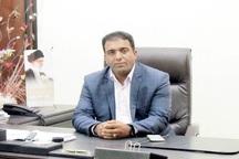 صدور حکم شهردار جیرفت با 6ماه تاخیر