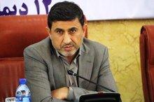 مشکلات اداری مردم در استانداری البرز بررسی شد