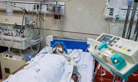 بررسی 6 علت مهم مرگ جوانان ایرانی
