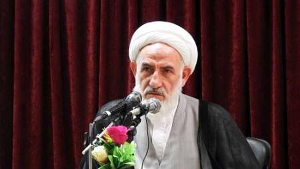 مجمع خیران سلامت سیستان و بلوچستان در مشهد برگزار شد