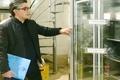 طرح تشدید نظارت بر سالن های غذاخوری در مشهد آغاز شد