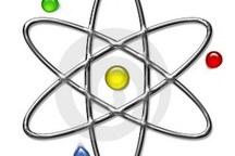ساخت دبیرستان انرژی اتمی قزوین 45 درصد پیشرفت دارد