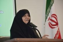 ایران نقشی تعیین کننده در ثبات، وحدت و همدلی در جهان ایفا می کند