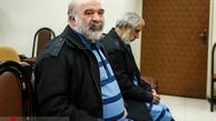 جزییات دادگاه محاکمه مدیر اسبق حراست بانک مرکزی و مالک ماشین سازی تبریز