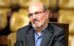 انتقاد نماینده مجلس از تعیین شرط داشتن مدرک«کارشانسی ارشد» برای کاندیداتوری