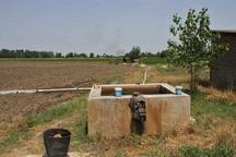 آب قنات ها و چاه های محدوده مدفن زباله های اردستان سالم است