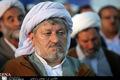 طالبانی در تاریخ کردستان فراموش نشدنی است