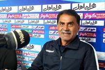 مربی شهرداری ماهشهر: حاشیه سکوها در تصیمات داور تاثیرگذار بود