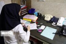 ۳۸درصد پزشکان خوزستانی در سامانه مالیاتی ثبتنام کردند