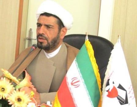 2 هزار و 599 ایثارگر در استان مشکل مسکن دارند