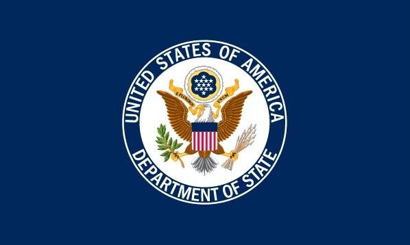 واکنش وزارت خارجه آمریکا به خبر سفر سردار سلیمانی به عراق