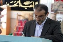 قدردانی فرماندار لاهیجان ازحضور مردم در انتخابات