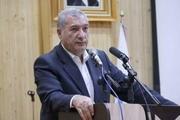 11هزار دانشجوی دکترا متقاضی تحصیل در دانشگاه آزاد تبریز