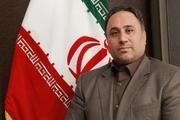 شمار داوطلبان انتخابات شوراهای اسلامی شهروروستا درخراسان شمالی به 1194 نفر رسید