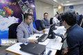 ۷۴ نفر دیگر داوطلب نامزدی نمایندگی مجلس در مازندران شدند