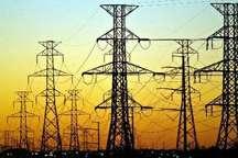 پارسال سه هزار مگاوات برق در کشور صرفه جویی شد